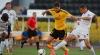 Campionatul Moldovei de fotbal s-a clasat pe locul 34 în 2012, conform IFFHS