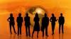 Aşteptările funcţionarilor publici în 2013: Salarii mai mari, preţuri mai mici şi condiţii de muncă mai bune