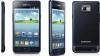 Samsung a vândut peste 100 de milioane de smartphone-uri din gama Galaxy S
