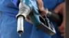 Mai multe companii petroliere au afişat PREŢURI MAI MARI la gazul lichefiat
