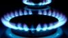 Revista presei internaţionale: O ţară din Europa a redus cu 10 la sută preţul gazelor naturale livrate populaţiei