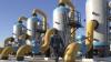 Rusia şi Ucraina, în pragul unui RĂZBOI energetic