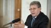 Mihai Ghimpu despre demisia lui Valeriu Zubco: Este o decizie bună