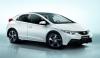 Pachet aerodinamic nou pentru modelul Honda Civic