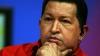 Preşedintele Venezuelei, Hugo Chavez, se află în comă de mai multe zile