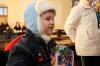"""273 de copii din raionul Rezina s-au bucurat de daruri, în cadrul campaniei """"Un cadou - o mie de zâmbete""""! (FOTO)"""