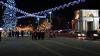 Sărbătorile continuă: Bugetarii vor sta acasă 10 zile în 2013