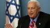 Surprinzător! Fostul premier al Israelului Ariel Sharon dă semne de viaţă, după 7 ani de moarte clinică