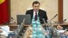 Premierul Vlad Filat va prezenta azi priorităţile Guvernului pentru 2013