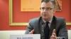 Dirk Schuebel: UE îi va susţine pe cei care vor să facă din această ţară o Moldovă europeană