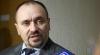 Valeriu Zubco despre omorul din Pădurea Domnească: Un pic de răbdare şi veţi afla ce s-a întâmplat