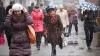 """""""Moldovencele tinere sunt discriminate. Doar una din cinci este angajată"""""""