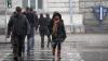 STUDIU: 40% dintre moldovenii apţi de muncă sunt plecaţi peste hotare
