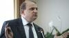 Bumacov: În Moldova există persoane care sunt interesate ca ruşii să impună embargo la produse