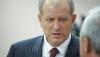 """""""Ministrul Sănătăţii, Andrei Usatîi, ar trebui să fie demis"""""""