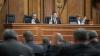 Comisii, create de Parlament pentru a scoate la iveală adevărul, care însă au fost compromise