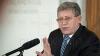 ONG-urile media: Mihai Ghimpu trebuie să-şi ceară scuze publice pentru atacurile împotriva jurnaliştilor