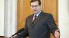 Cum ar putea Marian Lupu să-şi piardă fotoliul de preşedinte al Parlamentului