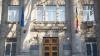 A început reforma SIS? Pe faţada instituţiei a fost arborat drapelul Uniunii Europene