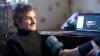 Un vis împlinit. Publika TV i-a dăruit un telefon mobil şi un calculator lui Gheorghiţă, baiatul ţintuit într-un scaun cu rotile VIDEO/FOTO