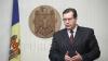 Lupu despre omorul lui Sorin Paciu: Pe mine m-a informat procurorul general