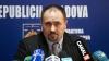 Consiliul Superior al Procurorilor reacţionează şi condamnă modul în care s-a politizat cazul privind moartea lui Sorin Paciu