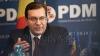 Partidul Democrat a decis pe cine va înainta drept candidat la funcţia de başcan al Găgăuziei
