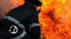 Neputincioşi în faţa flăcărilor. Incendiile au luat viaţa a două persoane