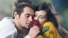 Te gândeşti unde să petreci Ziua Îndrăgostiţilor? Iată primele oferte, destinaţii şi preţuri
