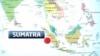 Indonezia, zguduită de cutremur. Un copil a murit, iar şapte adulţi au fost răniţi