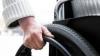 Gradele de invaliditate I, II şi III vor dispărea, iar oamenii cu nevoi speciale vor fi încadraţi în câmpul muncii DETALII