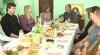 Cum au sărbătorit azi moldovenii care poartă numele sfântului Ioan Botezătorul