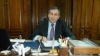 Directorul Moldsilva îi dă replica lui Filat: Toate instanţele au fost informate. Unii politicieni vor să tragă dividende