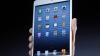 Tableta iPad Mini 2, care va fi lansată în curând de Apple, va avea ecran Retina Display