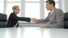 Cum poţi obţine un loc de muncă. Recomandări care te ajută să treci testul angajatorului