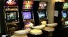 Un poliţist din Cahul a pierdut la jocurile de noroc şi a lăsat drept gaj legitimaţia de serviciu