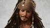 Johnny Depp, din nou în rolul Jack Sparrow, în Piraţii din Caraibe 5