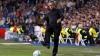 TOPUL celor mai buni antrenori ai anului: Jose Mourinho este lider