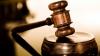 Gheorghe Creţu, judecător la Curtea de Apel Chişinău, suspectat de omorul tânărului împuşcat la vânătoare
