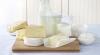 Unul dintre cei mai mari producători de lactate a anunţat majorarea preţurilor