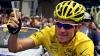 """Ciclistul Lance Armstrong recunoaşte că s-a dopat: """"Era imposibil să câştigi"""""""
