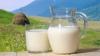 Moldova, ţară de minune: Laptele pe care îl bem este natural, praf sau cu grăsimi vegetale?