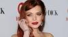 Lindsay Lohan a rămas pe drumuri, pentru că nu a plătit chiria