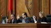 Lupu: Parlamentul se întruneşte luni în şedinţă extraordinară, pentru a discuta cazul morţii lui Sorin Paciu