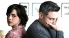 Conflictele apărute între vecini sau soţi, rezolvate fără a ajunge în judecată. AFLĂ CUM