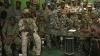 În Mali a fost decretată stare de urgenţă