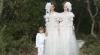 (VIDEO) Casa de modă Chanel pledează pentru legalizarea căsătoriilor între persoanele de acelaşi sex