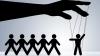 Cum poţi evita capcanele manipulării