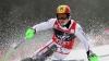 Cupa Mondială la schi alpin: Marcel Hirscher a obţinut a treia victorie din acest sezon