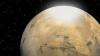Marte nu mai este Planeta Roşie! Care este de fapt culoarea corpului ceresc